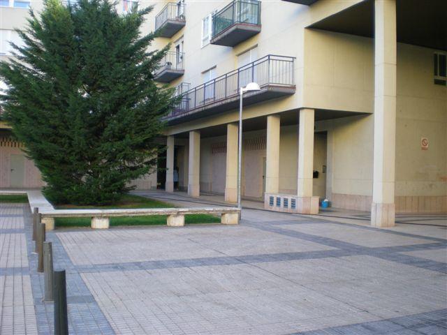 Locales en Salamanca (20737-0001) - foto0