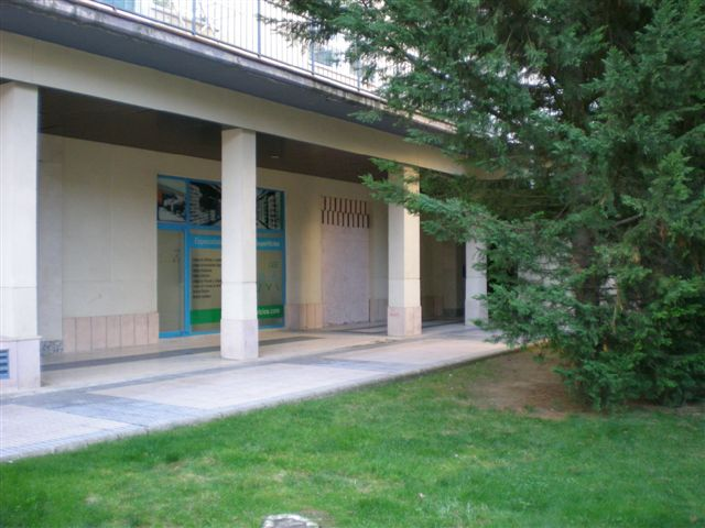 Locales en Salamanca (22764-0001) - foto4