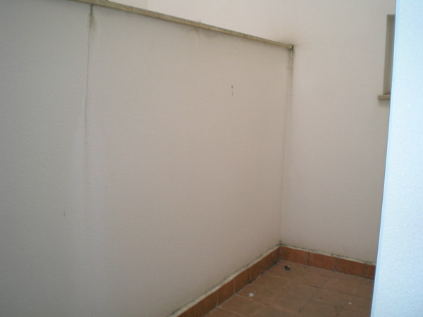 Apartamento en Badajoz (M55683) - foto21