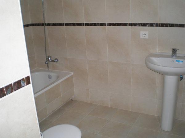Apartamento en Badajoz (M55683) - foto19