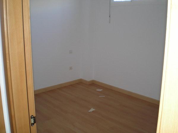 Apartamento en Badajoz (M55683) - foto11