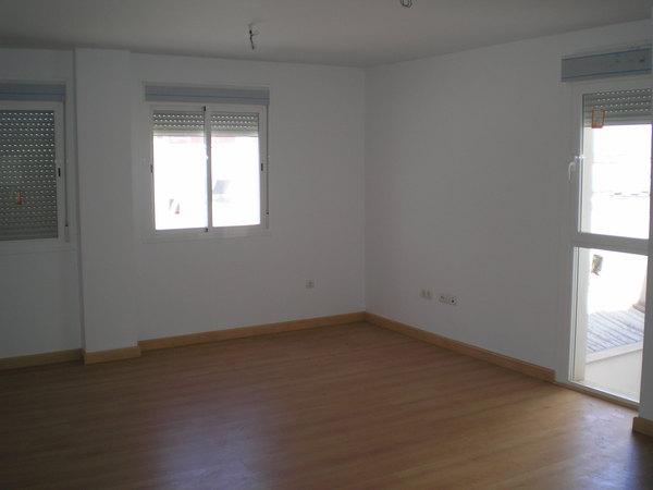 Apartamento en Badajoz (M55683) - foto6