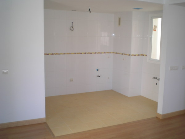Apartamento en Badajoz (M55683) - foto10