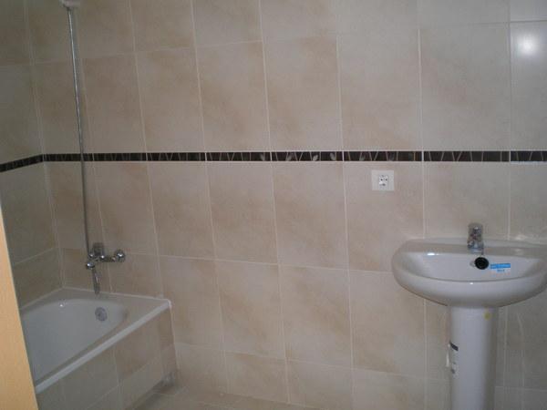 Apartamento en Badajoz (M55683) - foto18