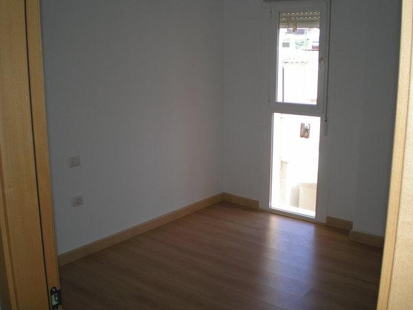 Apartamento en Badajoz (M55683) - foto13