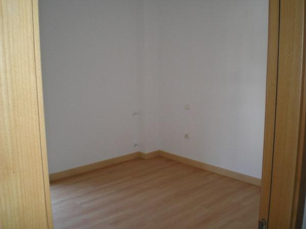 Apartamento en Badajoz (M55683) - foto15