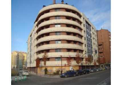 Locales en Valladolid (22657-0001) - foto5