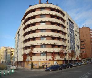 Locales en Valladolid (22657-0001) - foto0