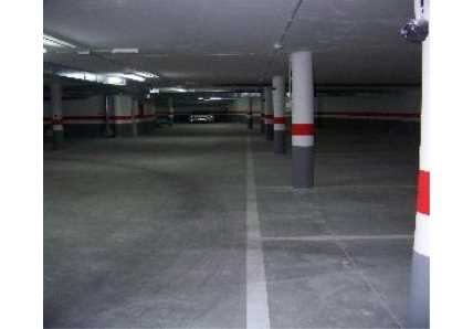 Garaje en Alba de Tormes - 0