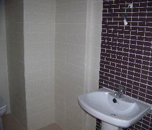 Apartamento en Alba de Tormes (C/ Alhondiga ) - foto3