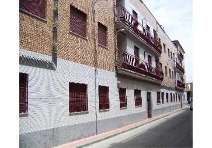 Apartamento en Alba de Tormes (C/ Alhondiga ) - foto8