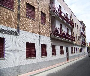Apartamento en Alba de Tormes (C/ Alhondiga ) - foto0