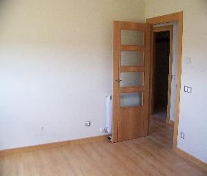 Apartamento en Alba de Tormes (C/ Alhondiga ) - foto2