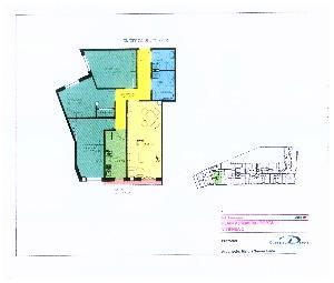 Apartamento en Alba de Tormes (C/ Alhondiga ) - foto5