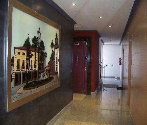 Apartamento en Alba de Tormes (C/ Alhondiga ) - foto1