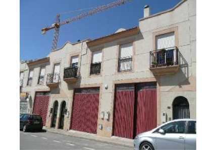 Locales en Huércal de Almería (22728-0001) - foto2