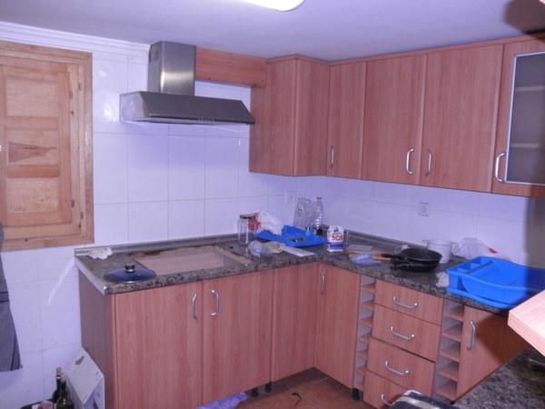 Apartamento en Villanueva de Jiloca (20798-0001) - foto5