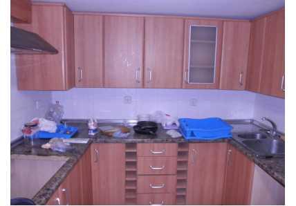 Apartamento en Villanueva de Jiloca - 1
