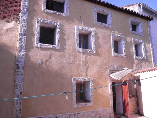 Apartamento en Villanueva de Jiloca (20798-0001) - foto0