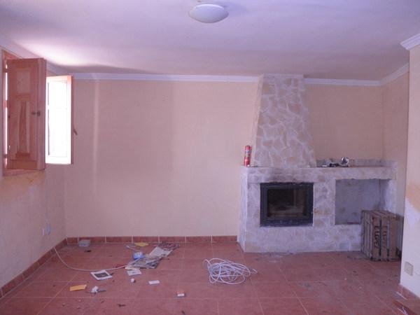 Apartamento en Villanueva de Jiloca (20798-0001) - foto1