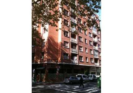 Piso en Logroño (20802-0001) - foto9