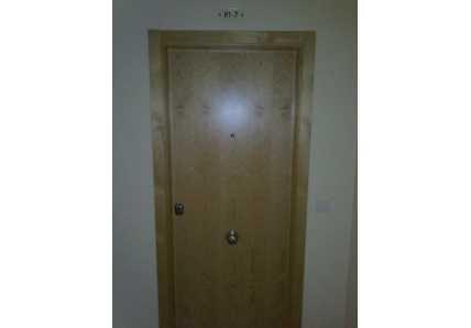 Apartamento en Cabezamesada (M56001) - foto47