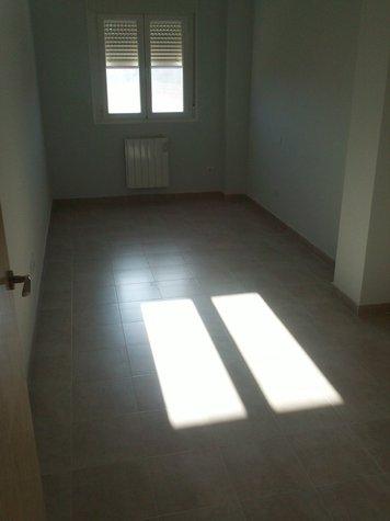 Apartamento en Cabezamesada (M56001) - foto26