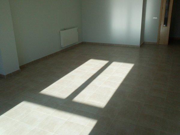 Apartamento en Cabezamesada (M56001) - foto21