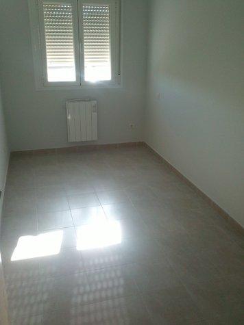 Apartamento en Cabezamesada (M56001) - foto37