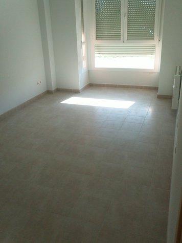 Apartamento en Cabezamesada (M56001) - foto19