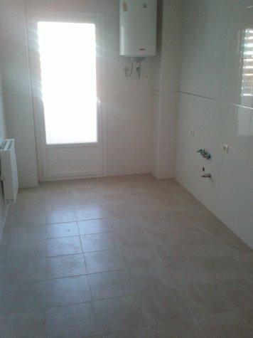 Apartamento en Cabezamesada (M56001) - foto11