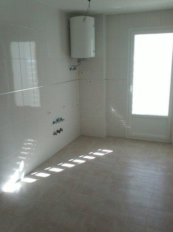 Apartamento en Cabezamesada (M56001) - foto9