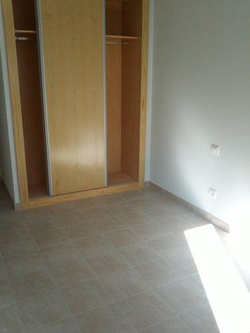 Apartamento en Cabezamesada (M56001) - foto24