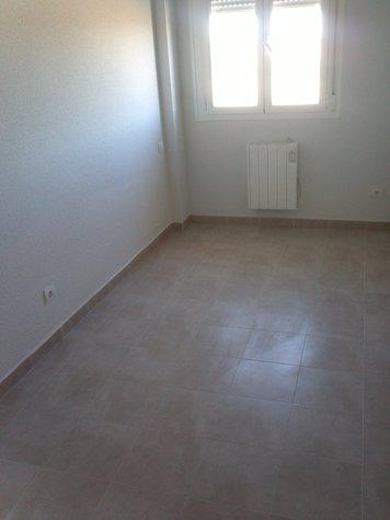 Apartamento en Cabezamesada (M56001) - foto29