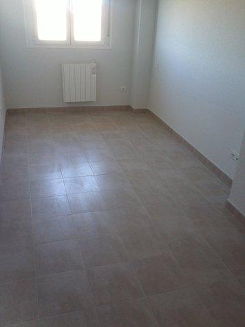 Apartamento en Cabezamesada (M56001) - foto40