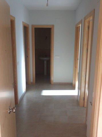 Apartamento en Cabezamesada (M56003) - foto1