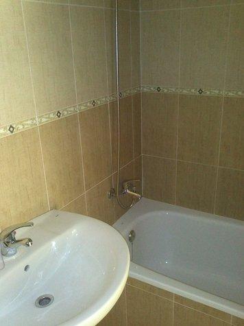 Apartamento en Cabezamesada (M56003) - foto25