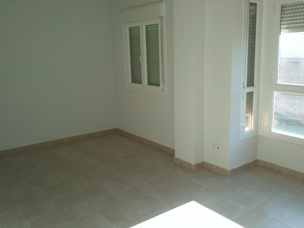 Apartamento en Cabezamesada (M56001) - foto14