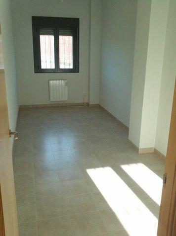 Apartamento en Cabezamesada (M56003) - foto26