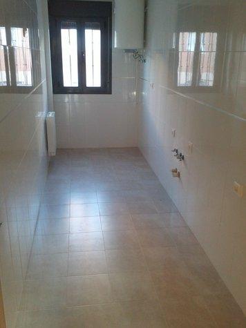 Apartamento en Cabezamesada (M56003) - foto4