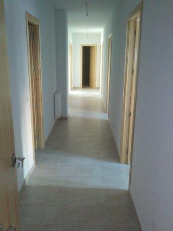 Apartamento en Cabezamesada (M56003) - foto3