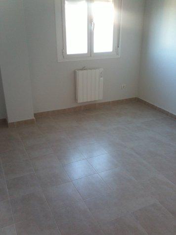 Apartamento en Cabezamesada (M56003) - foto13
