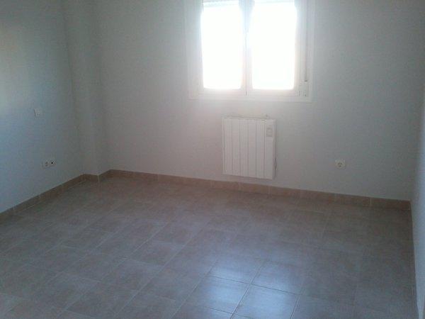 Apartamento en Cabezamesada (M56003) - foto20