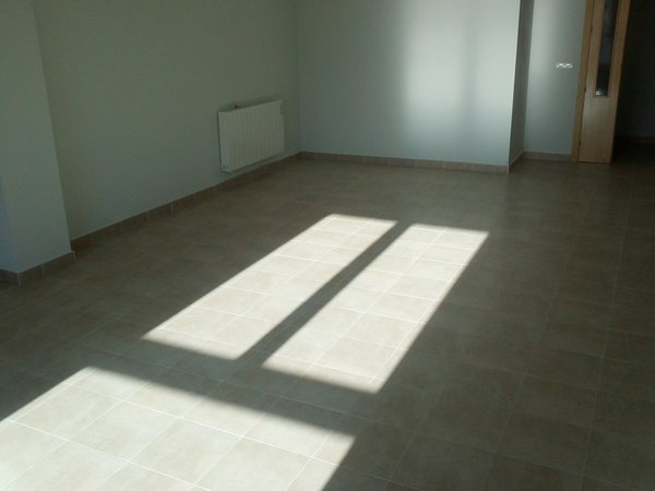 Apartamento en Cabezamesada (M56003) - foto12