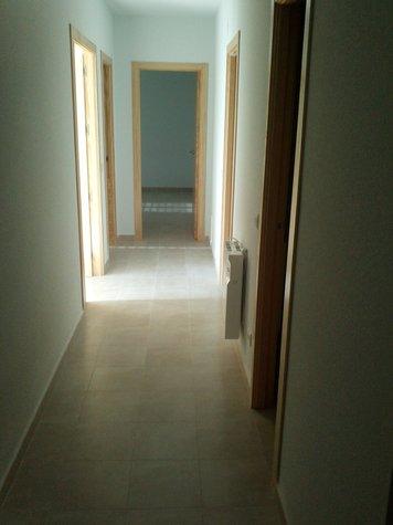 Apartamento en Cabezamesada (M56001) - foto3