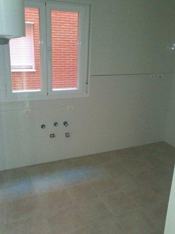 Apartamento en Cabezamesada (M56001) - foto13