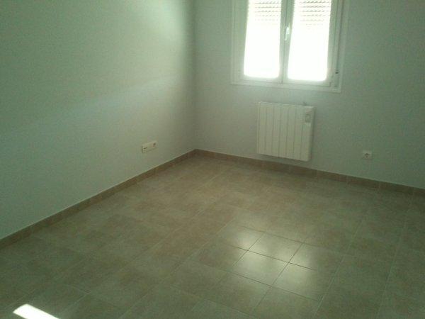 Apartamento en Cabezamesada (M56001) - foto25