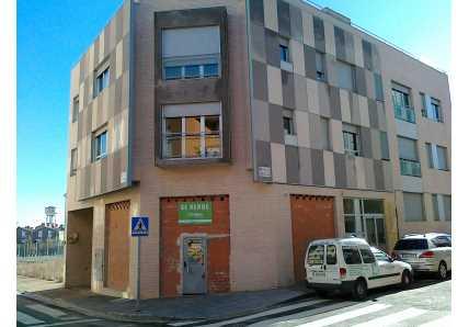Apartamento en Zaragoza (20843-0001) - foto10
