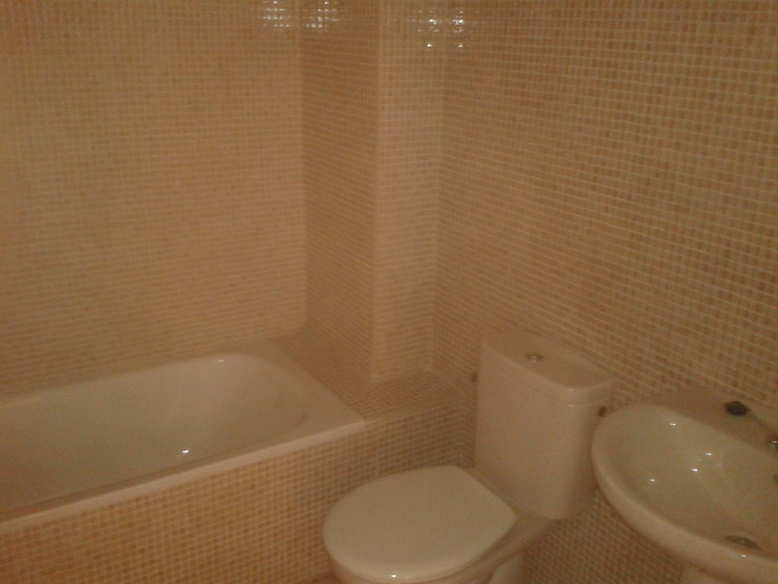Apartamento en Zaragoza (20843-0001) - foto6