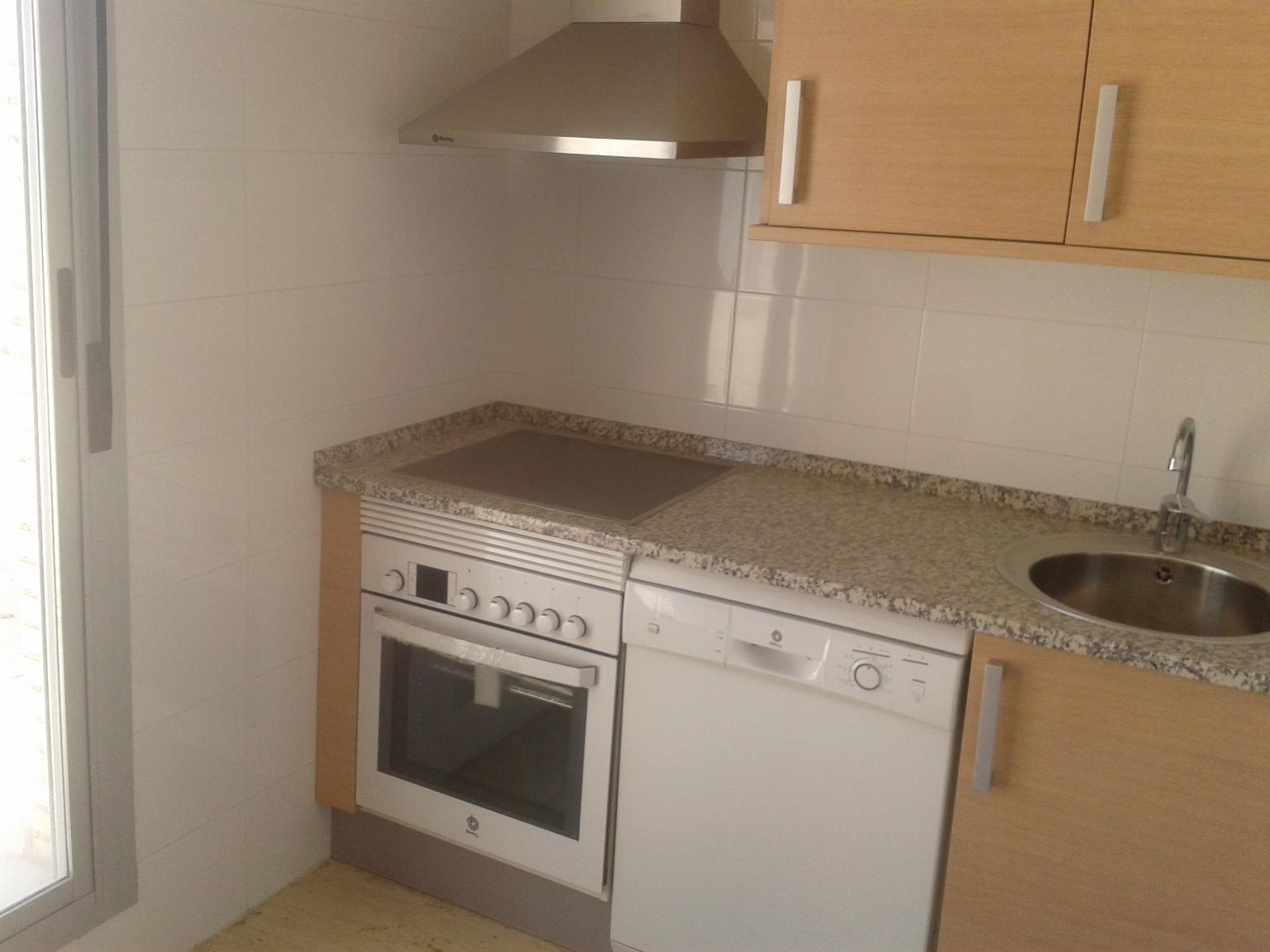 Apartamento en Zaragoza (20843-0001) - foto3